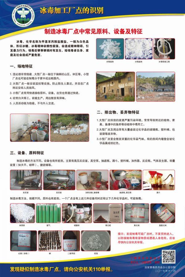 5-识别制造冰毒工厂 副本.jpg
