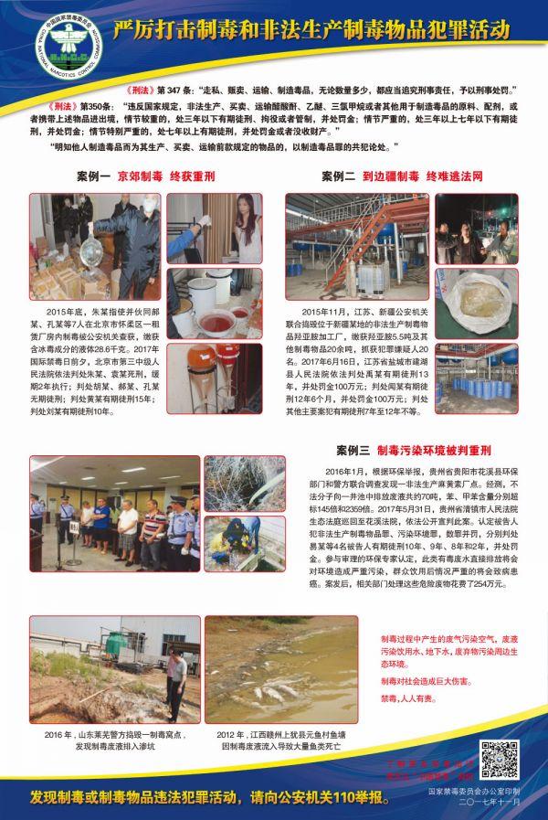 11-严厉打击制毒和非法生产制毒物品犯罪活动 副本.jpg